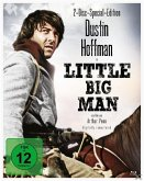 Little Big Man (2 Discs)