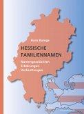 Hessische Familiennamen