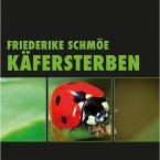 Käfersterben / Katinka Palfy Bd.4 (MP3-Download)