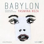 Babylon (MP3-Download)