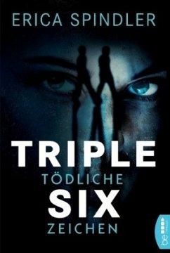 Triple Six - Spindler, Erica