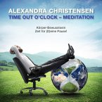 Time out o'Clock - Meditation (MP3-Download)