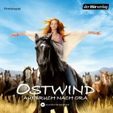 Aufbruch nach Ora / Ostwind Bd.3 (MP3-Download)