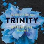 Bittersüße Träume / Trinity Bd.4 (MP3-Download)