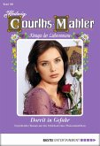 Hedwig Courths-Mahler - Folge 188 (eBook, ePUB)