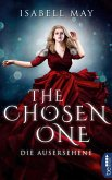 Die Ausersehene / The Chosen One Bd.1 (eBook, ePUB)