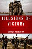 Illusions of Victory (eBook, ePUB)