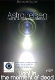 Astralreisen - THE ULTIMATE HANDBOOK (eBook, ePUB)