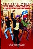 Through the Eyes of Rebel Women (eBook, ePUB)