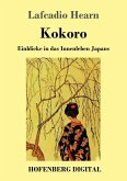 Kokoro (eBook, ePUB)