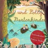 Piet und Polly (MP3-Download)