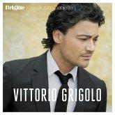 Brigitte Klassik Zum Genießen: Vittorio Grigolo
