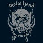 Motörhead 40th Anniversary (White Vinyl)