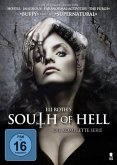 Eli Roth's South of Hell - 2 Disc DVD