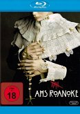 American Horror Story - Staffel 6: Roanoke BLU-RAY Box