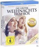 Die große Weihnachtsfilm-Box DVD-Box