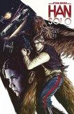 Star Wars - Han Solo (eBook, PDF)