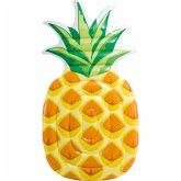 "Lounge ""Pineapple"" 216x124cm"