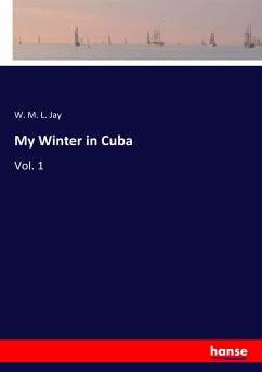My Winter in Cuba