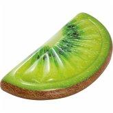 Lounge Kiwi Slice, 178x85cm