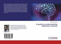 A guide to understanding Alzheimer's disease