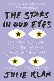 The Stars in Our Eyes (eBook, ePUB)