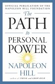 The Path to Personal Power (eBook, ePUB)