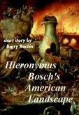 Hieronymus Bosch's American Landscape (eBook, ePUB)