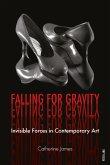 Falling for Gravity
