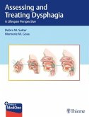 Assessing and Treating Dysphagia