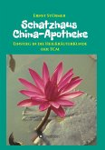 Schatzhaus China-Apotheke