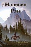 The Mountain Pass (eBook, ePUB)