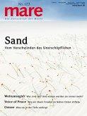 mare No. 123. Sand