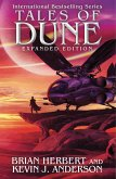 Tales of Dune: Expanded Edition (eBook, ePUB)