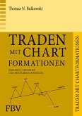 Traden mit Chartformationen (eBook, PDF)