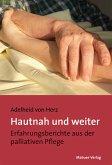 Hautnah und weiter (eBook, ePUB)