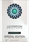 Levitation PERFORM - Spezial Edition (eBook, ePUB)