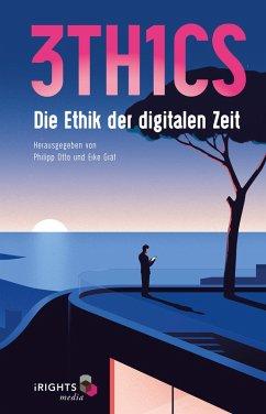 3TH1CS (eBook, ePUB)