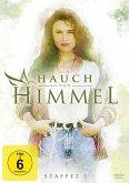 Ein Hauch von Himmel - Staffel 1 (3 Discs)