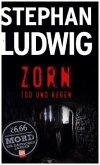 Zorn - Tod und Regen / Hauptkommissar Claudius Zorn Bd.1 (Mängelexemplar)