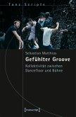 Gefühlter Groove (eBook, PDF)