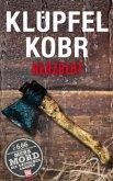 Herzblut / Kommissar Kluftinger Bd.7 (Mängelexemplar)