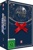 Sailor Moon Crystal - Vol. 5 DVD-Box