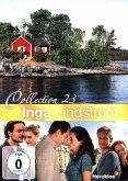 Inga Lindström Collection 23 DVD-Box