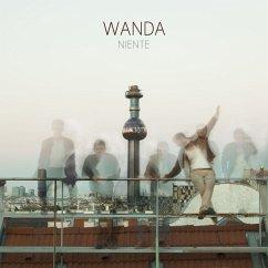 Niente - Wanda