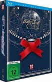Sailor Moon Crystal - Vol. 5 Limited Edition