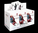 Assassins Creed Spielkarten (Spielkarten)