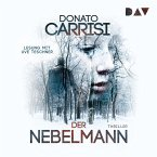 Der Nebelmann (MP3-Download)
