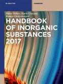 Handbook (eBook, PDF)