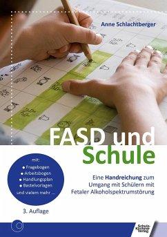 FASD und Schule